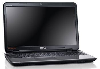 DELL LAPTOP PP38L DRIVERS FOR WINDOWS 7