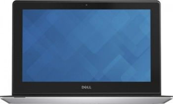 Dell 11 3000 Netbook (Celeron Dual Core 4th Gen/2 GB/500 GB/Windows 8) Price