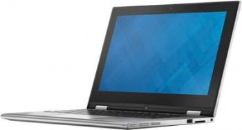Dell 11 3147 (3147C4500iS) Laptop (Celeron Dual Core 1st Gen/4 GB/500 GB/Windows 8 1) Price