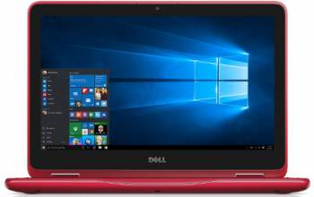 Dell Inspiron 11 3169 (Z548303HIN8) Laptop (Core M3 6th Gen/4 GB/500 GB/Windows 10) Price