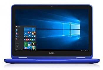 Dell Inspiron 11 3169 (Z568303HIN9) Laptop (Core M3 6th Gen/4 GB/500 GB/Windows 10) Price