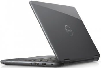 Dell Inspiron 13 11 3179 (i3179-0000GRY) Laptop (Core M3 7th Gen/4 GB/500 GB/Windows 10) Price