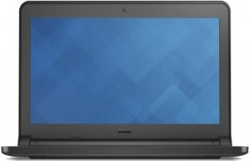 Dell Latitude 13 3340 (6337P) Laptop (Core i5 4th Gen/4 GB/500 GB/Windows 7) Price
