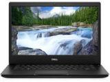Compare Dell Latitude 13 5300 (Intel Core i5 8th Gen/8 GB//Windows 10 Professional)