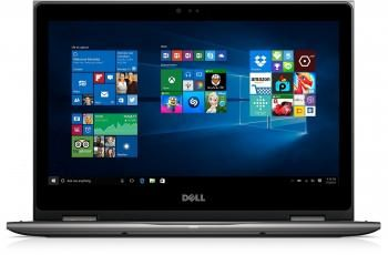 Dell Inspiron 13 5368 (i5368-1214GRY)  Laptop (Core i3 6th Gen/4 GB/1 TB/Windows 10) Price