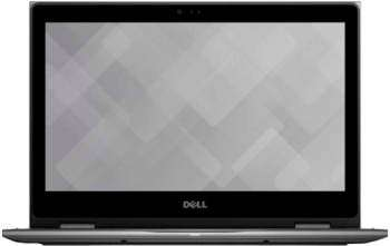 Dell Inspiron 13 5368 (Z564305SIN9) Laptop (Core i3 6th Gen/4 GB/1 TB/Windows 10) Price