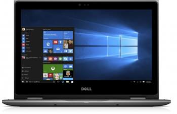 Dell Inspiron 13 5378 (I5378-5743GRY) Laptop (Core i7 7th Gen/8 GB/1 TB/Windows 10) Price