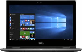 Dell Inspiron 13 5378 (i5378-7171GRY) Laptop (Core i7 7th Gen/8 GB/1 TB/Windows 10) Price