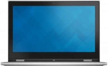 Dell 13 7348 (734858500iST) Laptop (Core i5 5th Gen/8 GB/500 GB/Windows 8) Price