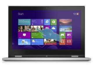 Dell 13 7348 (W561040TH) Laptop (Core i7 5th Gen/8 GB/500 GB 8 GB SSD/Windows 8 1) Price
