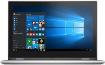 Dell Inspiron 13 7359 (i7359-6790SLV) Laptop (Core i7 6th Gen/8 GB/256 GB SSD/Windows 10) Price