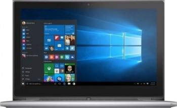 Dell Inspiron 13 7359 (Y562502HIN9) Laptop (Core i7 6th Gen/8 GB/256 GB SSD/Windows 10) Price