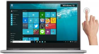 Dell Inspiron 13 7359 (Z562102HIN9) Laptop (Core i7 6th Gen/8 GB/256 GB SSD/Windows 10) Price