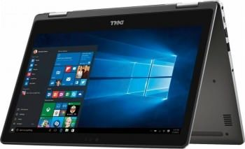 Dell Inspiron 13 7378 (i7378-7571GRY-PUS) Laptop (Core i7 7th Gen/12 GB/256 GB SSD/Windows 10) Price