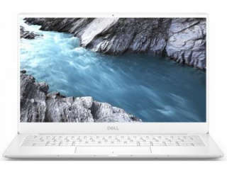 Dell XPS 13 7390 (C560058WIN9) Laptop (Core i5 10th Gen/8 GB/512 GB SSD/Windows 10) Price