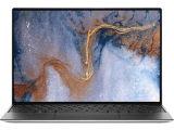Compare Dell XPS 13 9300 (Intel Core i7 10th Gen/16 GB-diiisc/Windows 10 Home Basic)