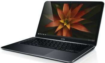 Compare Dell XPS 13 Ultrabook (Intel Core i5 2nd Gen/4 GB//Windows 7 Home Premium)