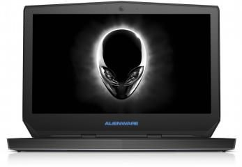 Dell Alienware 13 R2 (AW13R2-10012SLV) Laptop (Core i7 6th Gen/16 GB/512 GB SSD/Windows 10/2 GB) Price