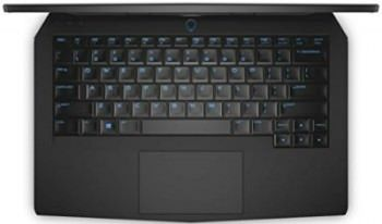 Dell Alienware 13 (X560921IN9) Laptop (Core i5 5th Gen/8 GB/1 TB 80 GB SSD/Windows 8 1/2 GB) Price