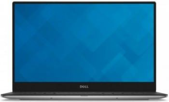 Dell XPS 13 (XPS1354128iS) Ultrabook (Core i5 6th Gen/4 GB/128 GB SSD/Windows 10) Price