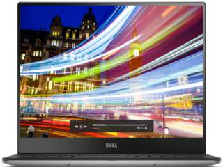 Dell XPS 13 (XPS1358256iS1) Ultrabook (Core i5 5th Gen/8 GB/256 GB SSD/Windows 10) Price