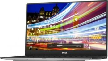 Dell XPS 13 (XPS1378256iAT1) Ultrabook (Core i7 5th Gen/8 GB/256 GB SSD/Windows 8 1) Price