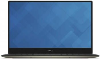 Dell XPS 13 (XPS1378256iGT) Ultrabook (Core i7 6th Gen/8 GB/256 GB SSD/Windows 10) Price