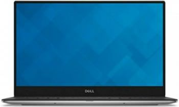 Dell XPS 13 (Y560033IN9) Ultrabook (Core i7 6th Gen/8 GB/256 GB SSD/Windows 10) Price