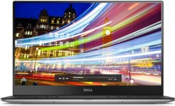 Dell XPS 13 (Z560036HIN9) Ultrabook (Core i5 6th Gen/8 GB/256 GB SSD/Windows 10) Price