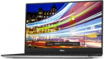Dell XPS 13 (Z560036SIN9) Ultrabook (Core i5 6th Gen/8 GB/256 GB SSD/Windows 10) Price