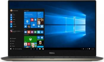 Dell XPS 13 (Z560038SIN9) Ultrabook (Core i7 6th Gen/8 GB/256 GB SSD/Windows 10) Price
