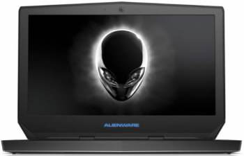 Dell Alienware 13 (Z569933SIN9) Laptop (Core i7 6th Gen/16 GB/500 GB/Windows 10/4 GB) Price