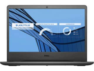 Dell Vostro 14 3401 (D552128WIN9DE) Laptop (Core i3 10th Gen/8 GB/256 GB SSD/Windows 10) Price