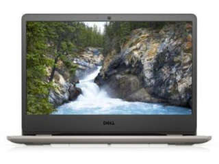 Dell Vostro 14 3401 (D552153WIN9DE) Laptop (Core i3 10th Gen/4 GB/1 TB/Windows 10) Price