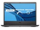 Compare Dell Vostro 14 3401 (Intel Core i3 10th Gen/4 GB-diiisc/Windows 10 Home Basic)