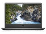 Compare Dell Vostro 14 3405 (AMD Quad-Core Ryzen 5/8 GB//Windows 10 Home Basic)