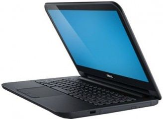 Dell Inspiron 14 3421 Laptop (Core i3 3rd Gen/2 GB/500 GB/Windows 8) Price