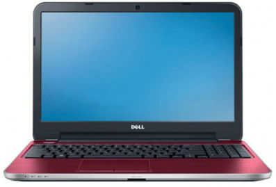 Dell Inspiron 14 3421 Laptop (Core i3 3rd Gen/4 GB/500 GB/Windows 8/2) Price