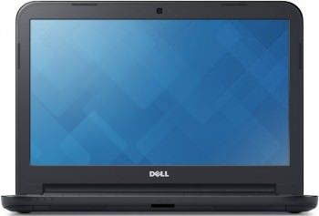 Dell Latitude 14 3440 Laptop (Core i5 4th Gen/4 GB/500 GB/Ubuntu) Price