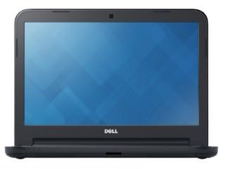 Dell Latitude 14 3440 Laptop (Core i3 4th Gen/4 GB/500 GB/Windows 8 1) Price