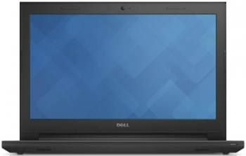 Dell Inspiron 14 3442 (X560275IN9) Laptop (Core i3 4th Gen/4 GB/1 TB/DOS) Price