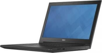 Dell Inspiron 14 3442 (X560276IN9) Laptop (Core i3 4th Gen/4 GB/1 TB/Windows 8 1) Price