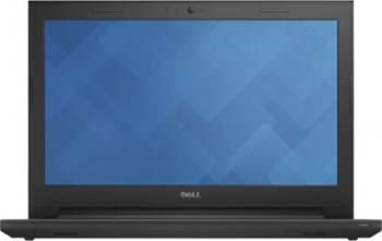 Dell Inspiron 14 3443 (3443745002B) Laptop (Core i7 5th Gen/4 GB/500 GB/Windows 8/2 GB) Price