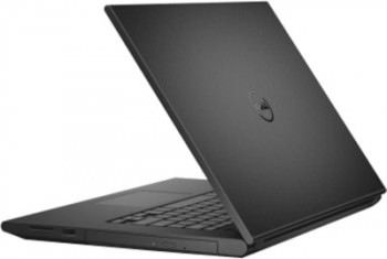 Dell Vostro 14 3445 (3445A42500iGU) Laptop (AMD Quad Core A4/2 GB/500 GB/Ubuntu) Price
