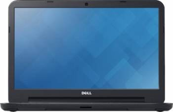 Dell Latitude 14 3450 (3450113X751111IN9) Laptop (Core i3 4th Gen/4 GB/500 GB/Ubuntu) Price