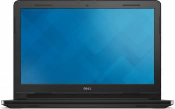 Dell Inspiron 14 3451 (Y565001IN9) Laptop (Pentium Quad Core/4 GB/500 GB/Windows 10) Price