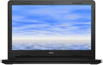 Dell Inspiron 14 3452 (3452C232iB) Laptop (Celeron Dual Core/2 GB/32 GB SSD/Windows 10) Price
