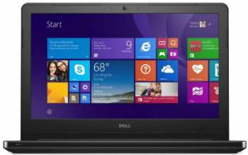 Dell Vostro 14 3458 (3458V34500iBU1) Laptop (Core i3 5th Gen/4 GB/500 GB/Ubuntu) Price