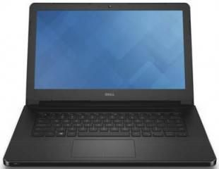 Dell Vostro 14 3458 (Y554527UIN9) Laptop (Core i3 5th Gen/4 GB/500 GB/Ubuntu) Price