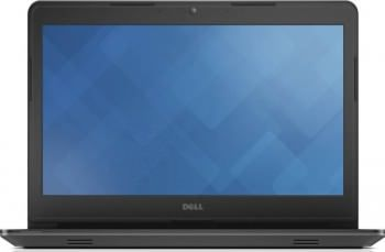 Dell Latitude 14 3460 (ZAL509106RH) Laptop (Core i3 4th Gen/4 GB/500 GB/Windows 10) Price
